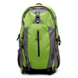 Backpack-M0209