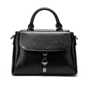 Handbag-M0289