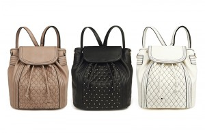 Backpack-M0027