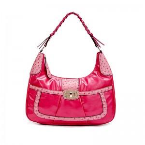 Hobo bag-M0244