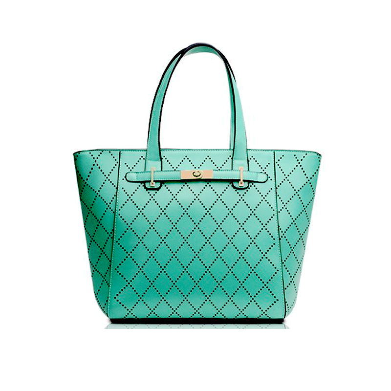 Tote bag-M0255 Featured Image