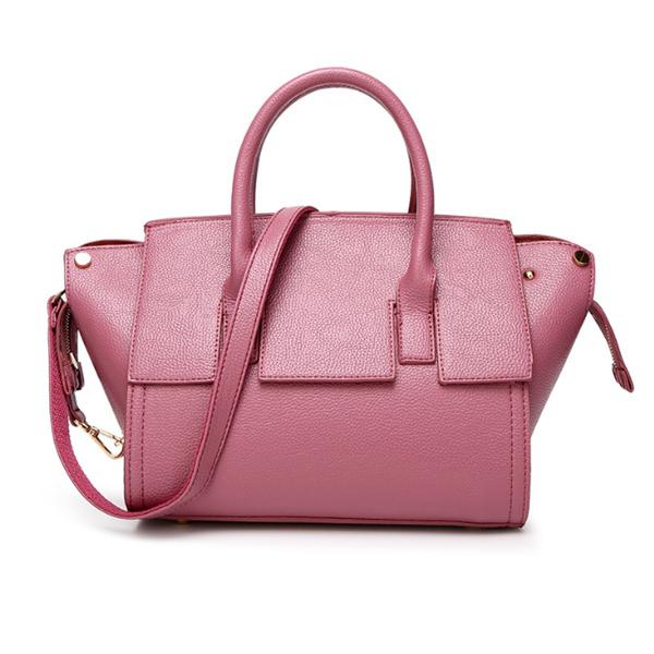 Shoulder bag-M0274 Featured Image