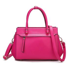 Shoulder bag-M0263