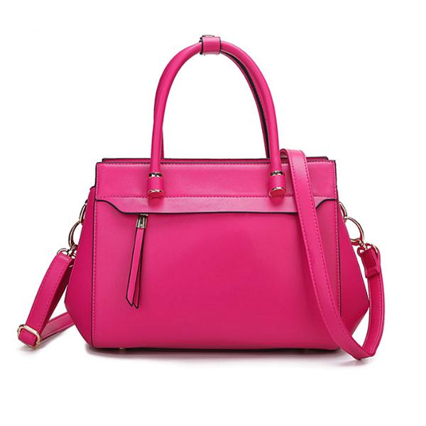 Shoulder bag-M0263 Featured Image