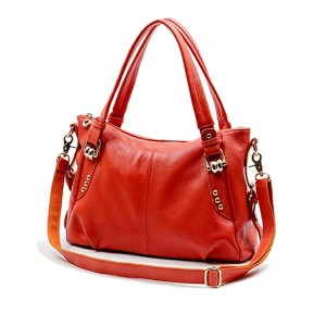 Shoulder bag-M0007