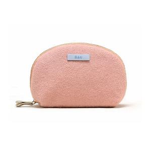 Makeup bag-M0139