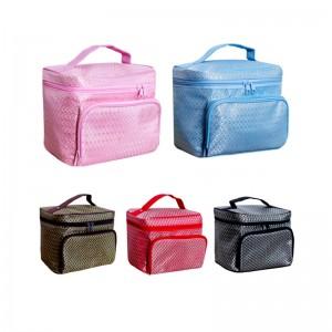 Makeup bag-M0142