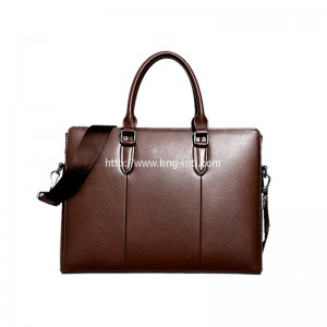 Business bag-M0016