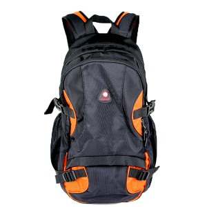 Backpack-M0224