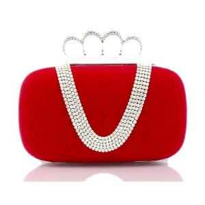 Evening bag-M0185