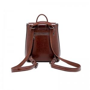 Backpack-M0017
