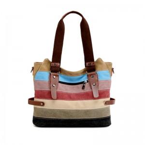 canvas bag-M0041