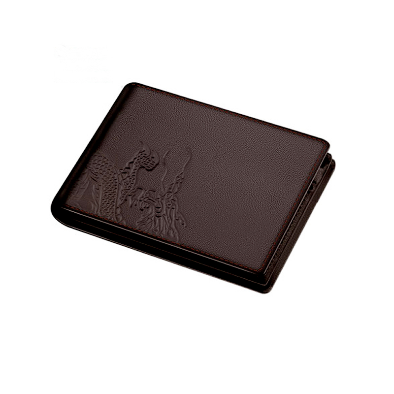 Card Holder-M0113 Featured Image