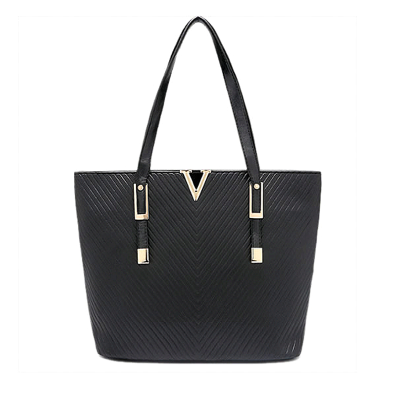 Tote bag-M0302 Featured Image