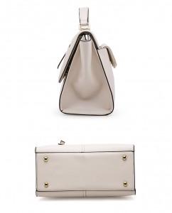 Handbag-M0237