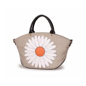 Beach bag-M0157