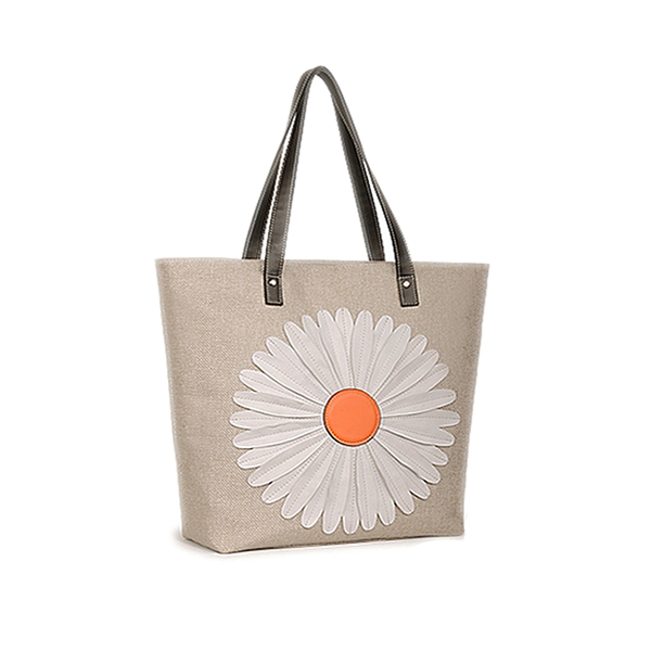 Beach bag-M0158 Featured Image