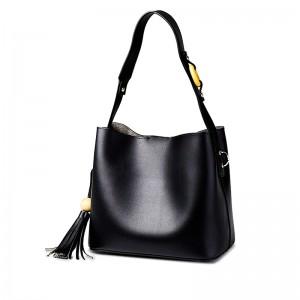 Shoulder Bag-M0346