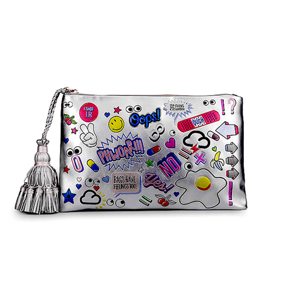Evening Bag-M0208 Featured Image