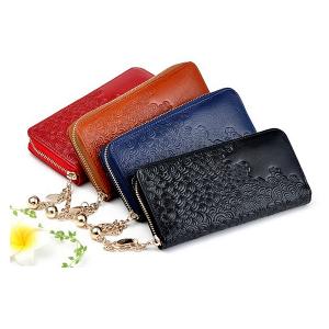 Wallet-M0084