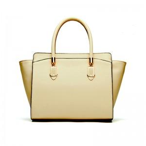 Handbag-M0304