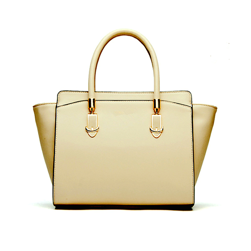 Handbag-M0304 Featured Image
