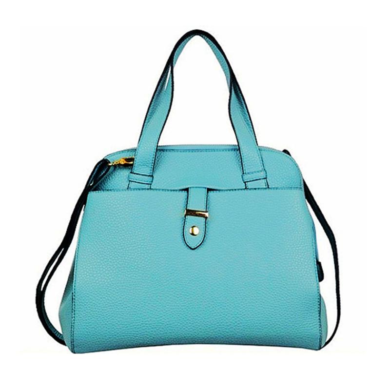 Shoulder bag-M0325 Featured Image