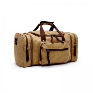 Traveller bag-M0054