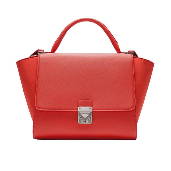 Handbag-M0282 Featured Image