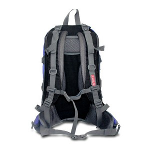 Backpack-M0214