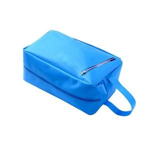 Beach bag-M0160
