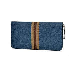 Wallet-M0072