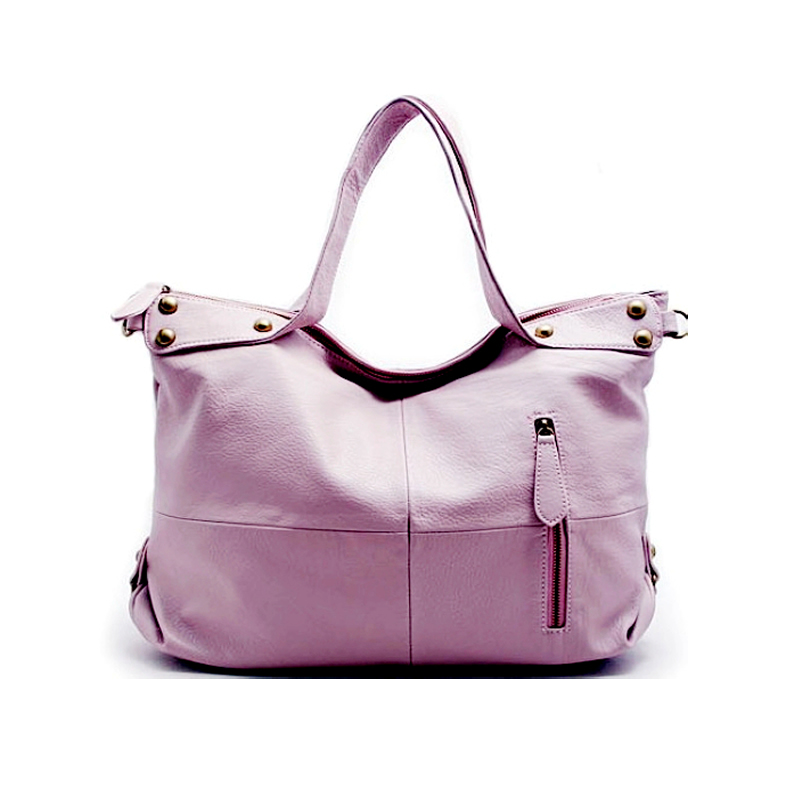 Hobo bag-M0239 Featured Image