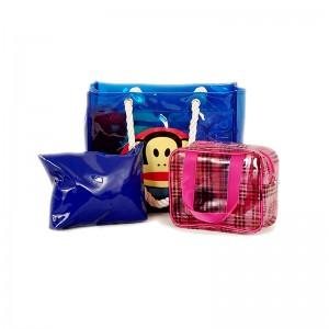 Beach bag-M0156