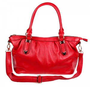 Shoulder Bag-M0321
