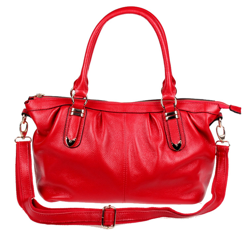 Shoulder Bag-M0321 Featured Image