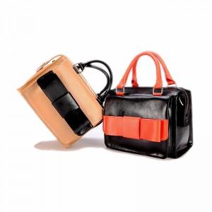 Handbag-M0245