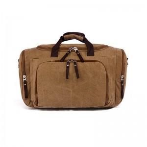 Traveller bag-M0059