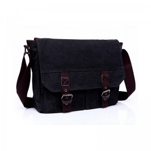 Messenger bag-M0055