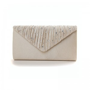 Evening bag-M0181