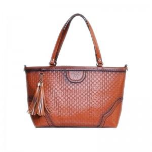Tote bag-M0229