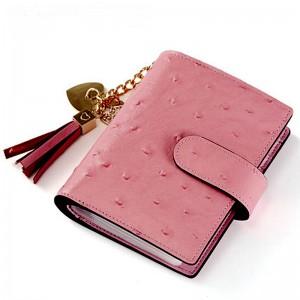 Card Holder-M0118