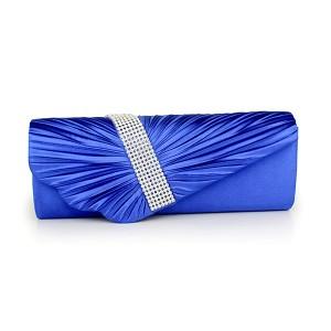 Evening bag-M0191