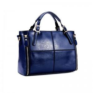 Handbag-M0025