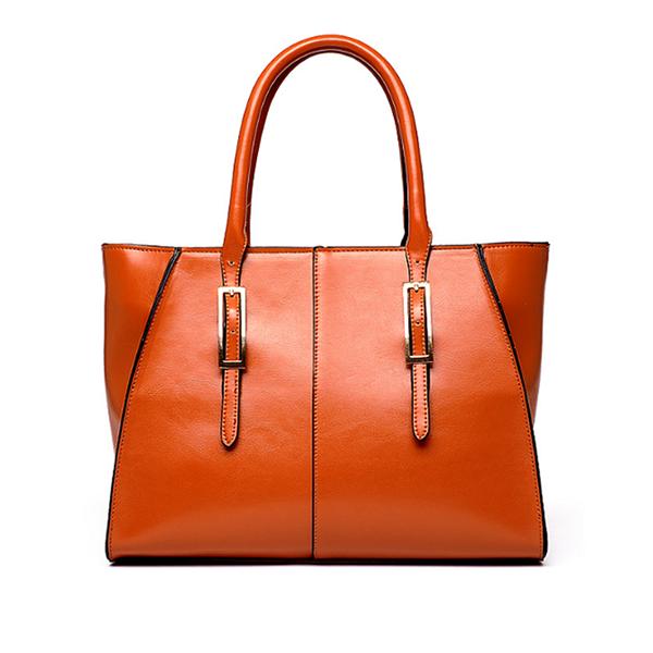 Handbag-M0275 Featured Image