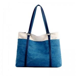 Tote bag-M0039