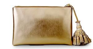 Evening Bag-M0208