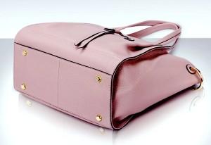 Shoulder bag-M0296