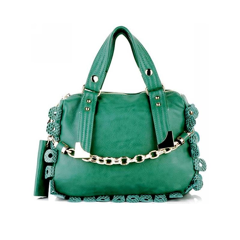 Handbag-M0240 Featured Image