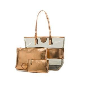 Beach bag-M0163